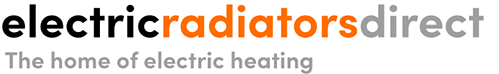 electric radiators direct the home of electric heating