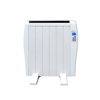 Haverland Lodel 6 Electric Panel Heater Radiator - 900w