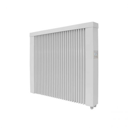 Technotherm KS DSM Smart Heat Retention Radiator - 1200w