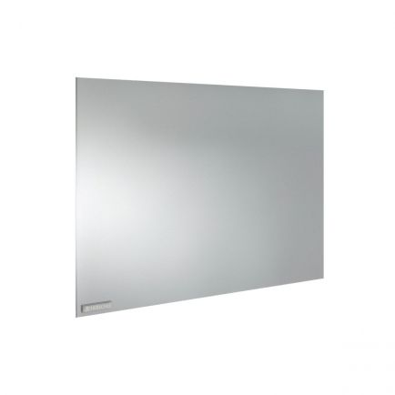 Herschel Inspire Infrared Heating Panel - Mirror 550w (800 x 600mm)