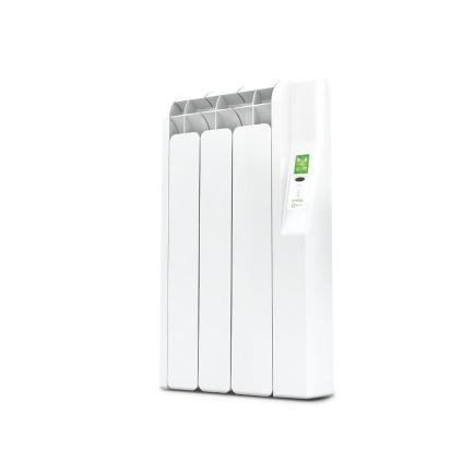 Rointe Kyros Electric Radiator - White 330w