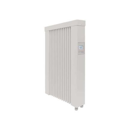 Technotherm KS DSM Smart Heat Retention Radiator - 600w
