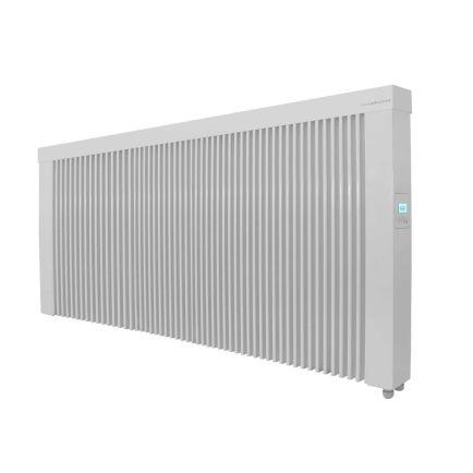 Technotherm KS DSM Low Surface Temperature Radiator - 1800w