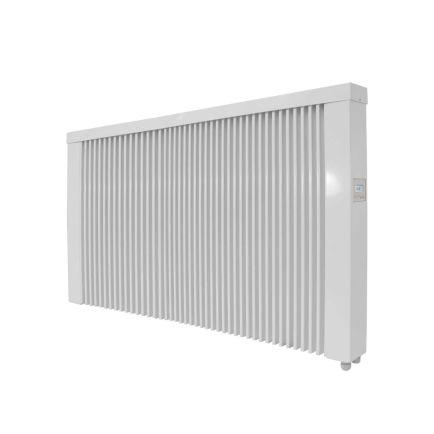 Technotherm KS DSM Smart Heat Retention Radiator - 1800w