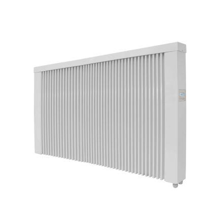 Technotherm KS DSM Smart Heat Retention Radiator - 2400w
