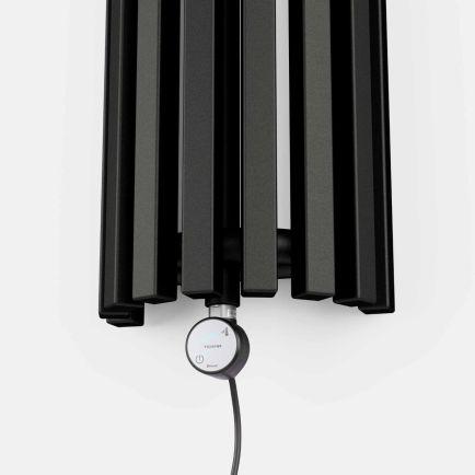 Terma MOA Blue Heating Element - Black