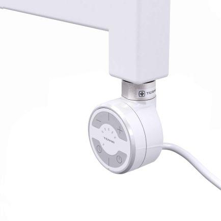 Terma MOA Heating Element - White