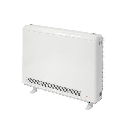 Elnur Ecombi HHR30 Fan Assisted Storage Heater - 2.6kW