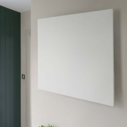 Ecostrad Opus iQ WiFi Controlled Infrared Wall Panels