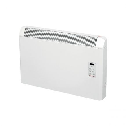 Elnur PH Plus Electric Panel Heater - 750W