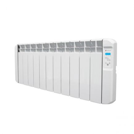 Haverland RCBL Conservatory Electric Radiators