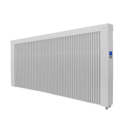 Technotherm KS TDI Low Surface Temperature Radiator - 1800w