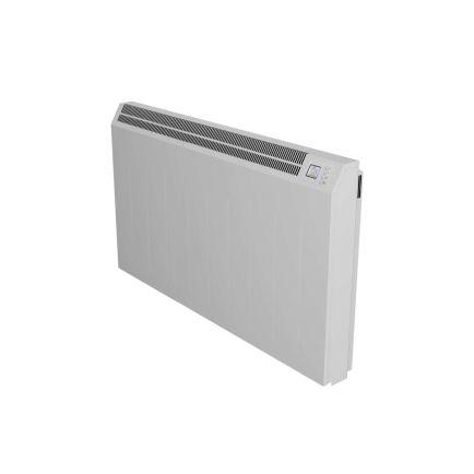Technotherm TTB-E Duo 34+ WiFi Controlled Storage Heater - 3.4kw