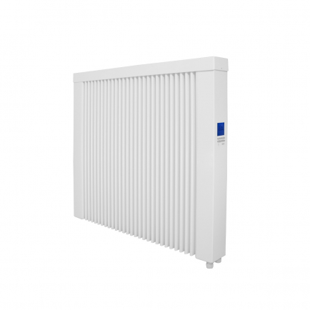 Technotherm KS TDI High Heat Retention Radiator - 1200w