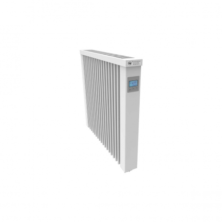 Electrorad Aero-Flow AF03 Electric Storage Radiator - 1300w