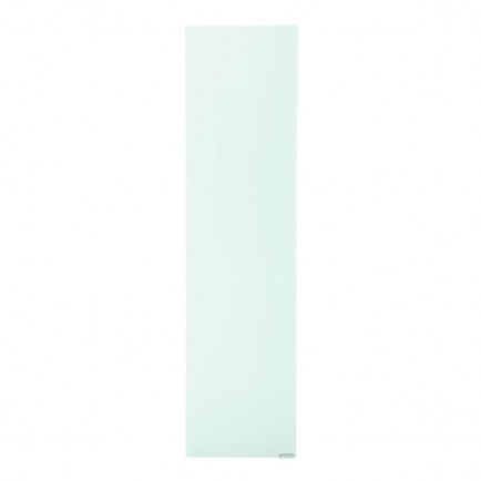 Herschel Inspire Glass Infrared Heating Panel - White 350w (900 x 300mm)