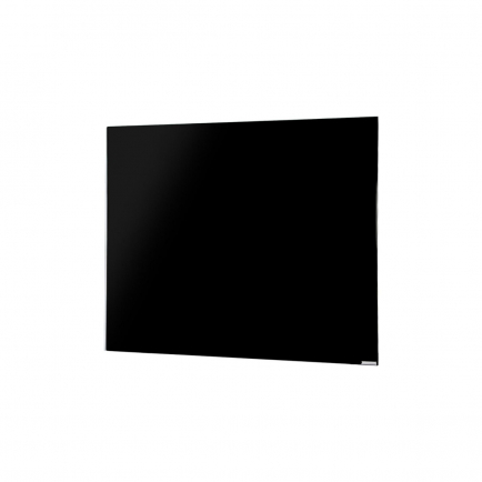 Herschel Inspire Glass Infrared Heating Panel - Black 550w (800 x 600mm)