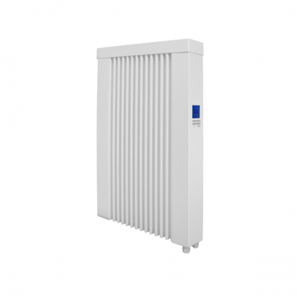 Technotherm KS TDI High Heat Retention Radiator - 600w