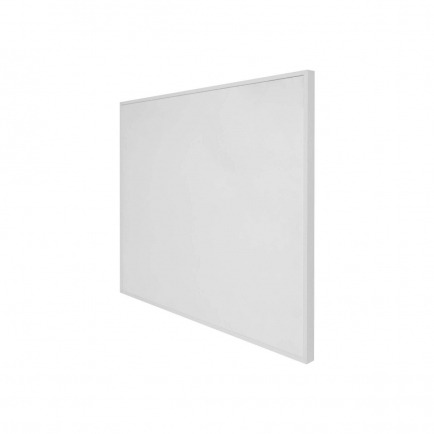 Ecostrad Accent IR Infrared Ceiling Panels with Remote