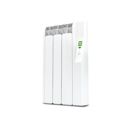 Rointe Kyros Electric Radiator - White 330w
