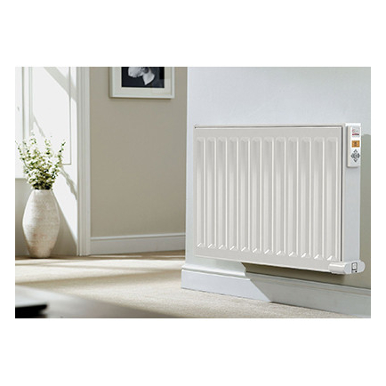 Electrorad Digi-Line Electric Radiators