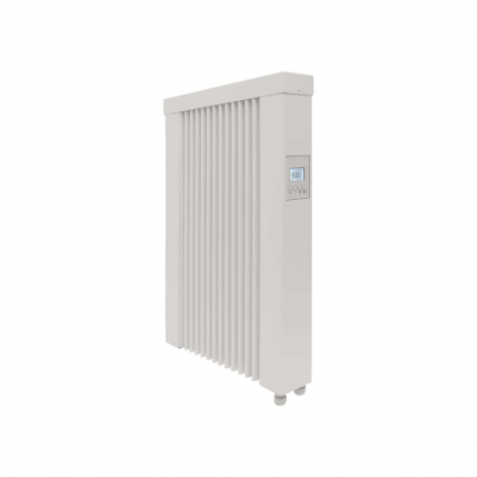 Technotherm KS DSM Smart Heat Retention Radiator - 600w