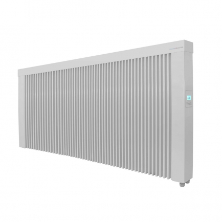 Technotherm KS DSM Low Surface Temperature Radiator - 1800w