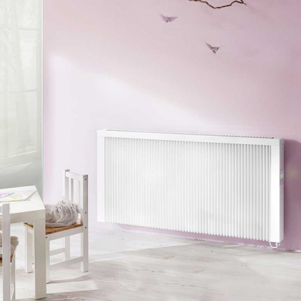 Technotherm KS DSM Low Surface Temperature Radiators