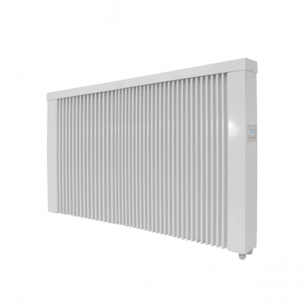 Technotherm KS DSM Smart Heat Retention Radiator - 1800w