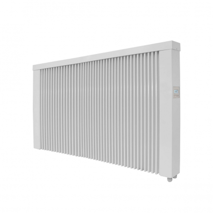 Technotherm KS DSM Smart Heat Retention Radiator - 2400w