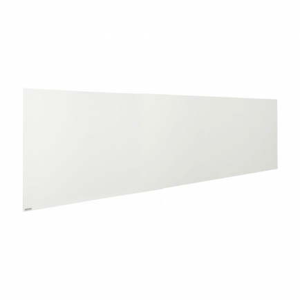 Herschel Inspire Infrared Heating Panel - White 1250w (1600 x 600mm)