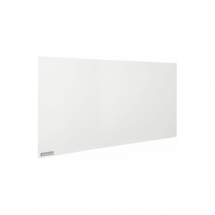 Herschel Inspire Infrared Heating Panel - White 250w (600 x 300mm)