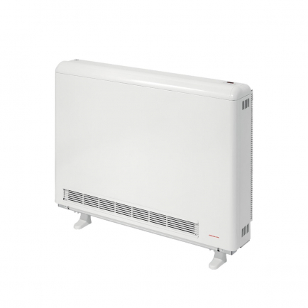 Elnur Ecombi HHR20 Fan Assisted Storage Heater - 1.7kW