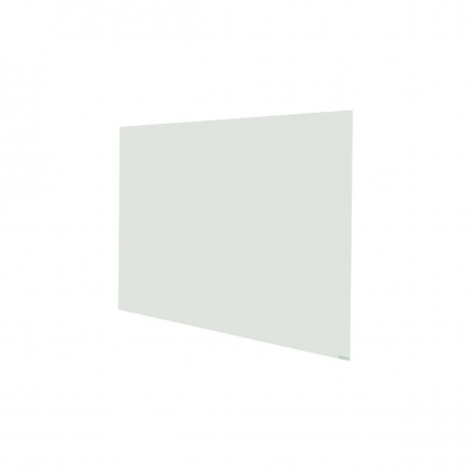 Herschel Inspire Infrared Heating Panel - White 420w (600 x 600mm)