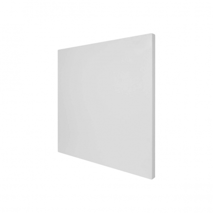Ecostrad Opus iQ WiFi Controlled Infrared Ceiling Panels