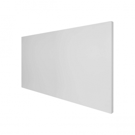 Ecostrad Opus IR Infrared Ceiling Panels with Remote