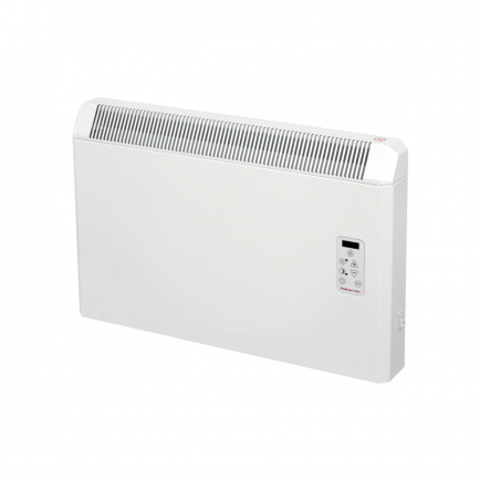 Elnur PH Plus Electric Panel Heater - 750W