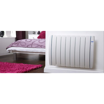 Haverland RC14V Electric Radiator - 1800w