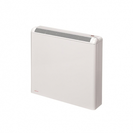 Elnur Ecombi SSH158 WiFi Controlled Storage Heater - 0.9kW
