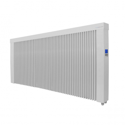 Technotherm KS TDI Low Surface Temperature Radiator - 1800w