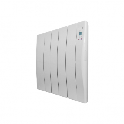 Haverland Wi5 SmartWave Self-Programming Electric Radiator - 800W