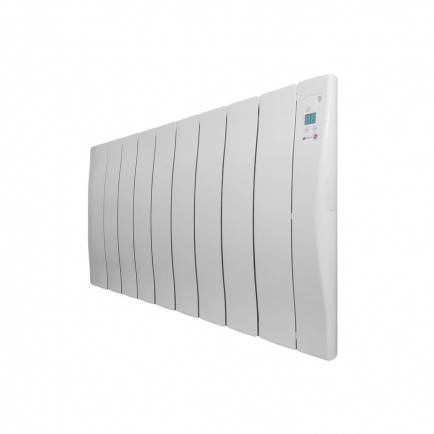 Haverland Wi9 SmartWave Self-Programming Electric Radiator - 1400W