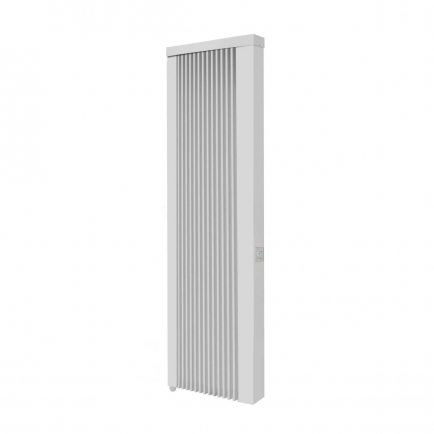 Technotherm KS DSM Smart Heat Retention Vertical Radiator - 1800w