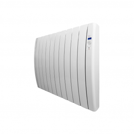Haverland Inerzia TTS RC10 Dry Stone Electric Radiator - 1500w