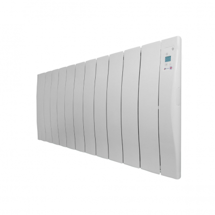 Haverland Wi11 SmartWave Self-Programming Electric Radiator - 1700W