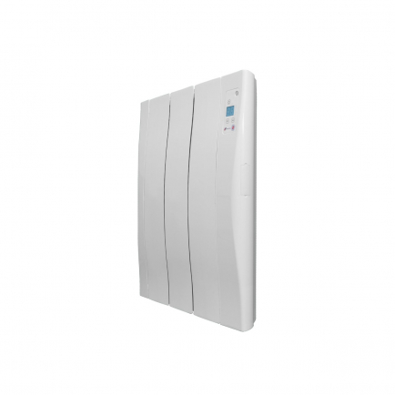 Haverland Wi3 SmartWave Self-Programming Electric Radiator - 450W