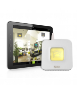 Technotherm Eco Interface 1.0 Internet Heating Controller