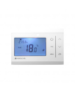 Herschel iQ T1 Room Thermostat & Receiver