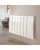 Haverland Designer RC Wave Electric Radiators