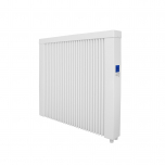 Technotherm KS TDI Low Surface Temperature Radiator - 700w